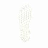 Kinetix LİNDA Siyah Kadın Sneaker Ayakkabı