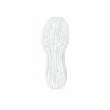 Kinetix JOYCE W Gri Kadın Comfort Ayakkabı