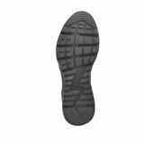 Kinetix MAKALELE Siyah Erkek Ayakkabı