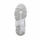 Kinetix LIANA Açık Gri Kadın Comfort Ayakkabı