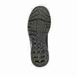 Kinetix VIVED W Siyah Kadın Sneaker Ayakkabı