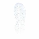 Kinetix KYLE W Lacivert Kadın Sneaker Ayakkabı