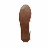 Kinetix HANS Lacivert Erkek Sneaker Ayakkabı