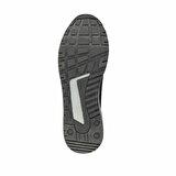 Kinetix HARON Siyah Erkek Sneaker Ayakkabı