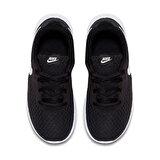 Nike TANJUN (PS) Siyah Erkek Çocuk Koşu Ayakkabısı