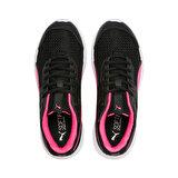 Puma ESCAPER CORE Siyah Kadın Sneaker Ayakkabı