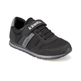 981ff866af76b Ucuz Ayakkabı Modelleri   İndirimli Ayakkabı Fiyatları