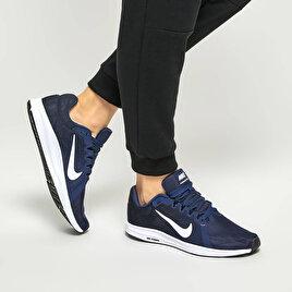 b5fe0ac0921 En Ucuz Erkek Spor Ayakkabı Modelleri İndirimli Fiyatlarla Flo'da