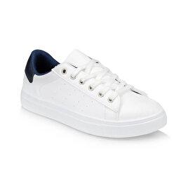 25deff2eb02e9 En Ucuz Kadın Ayakkabı Modelleri İndirimli Fiyatlarla Flo'da