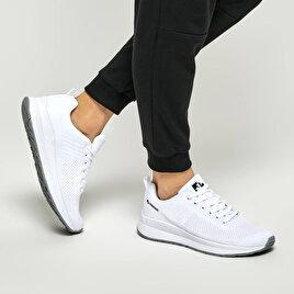 31dc24478af6c En Ucuz Erkek Spor Ayakkabı Modelleri İndirimli Fiyatlarla Flo'da