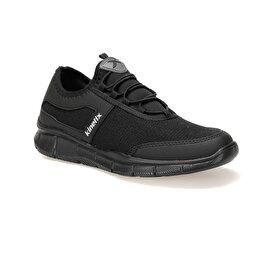 2e850bda3296a En Ucuz Erkek Yürüyüş Ayakkabısı Modelleri İndirimli Fiyatlarla Flo'da