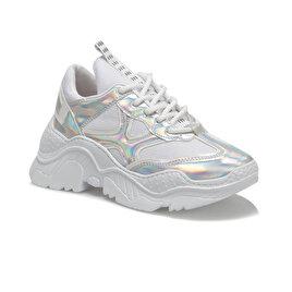 02ca13b00e071 En Ucuz Kadın Günlük Ayakkabı Modelleri İndirimli Fiyatlarla Flo'da