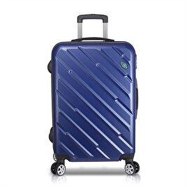 7960b886955ea Uk Polo Club Modelleri ve Fiyatları | En Ucuz Uk Polo Club Ürünleri