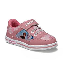frozen ayakkabi modelleri indirimli