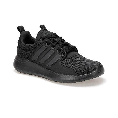 CF LITE RACER Siyah Kadın Koşu Ayakkabısı