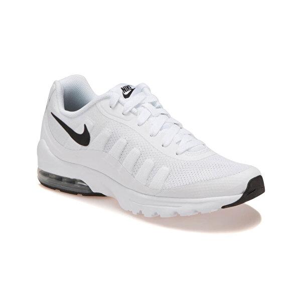 Nike AIR MAX INVIGOR Beyaz Erkek Sneaker