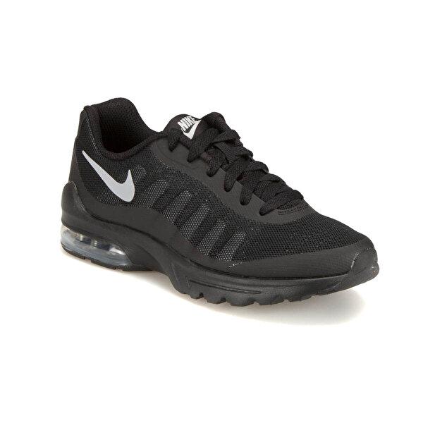 Nike AIR MAX INVIGOR(GS) Siyah Erkek Çocuk Sneaker Ayakkabı