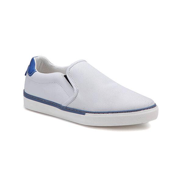 Coxx MGRANDA01 M 2101 Beyaz Erkek Casual Ayakkabı