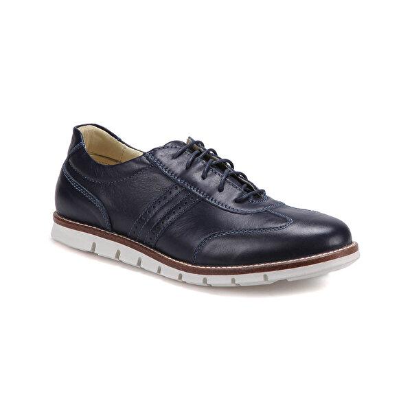 Zen 276731 M 2033 Lacivert Erkek Modern Ayakkabı