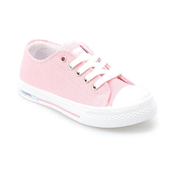 Kinetix DENNI Pembe Kız Çocuk Sneaker Ayakkabı