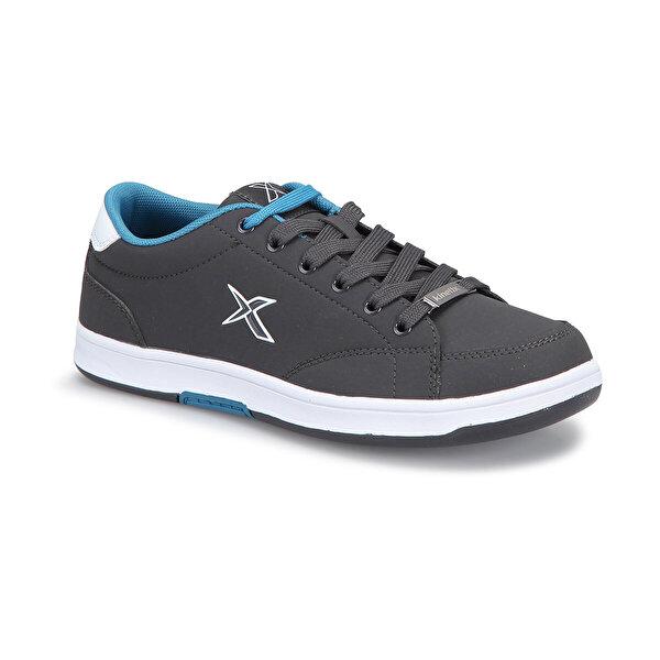 Kinetix HERBERT PLUS Antrasit Erkek Sneaker Ayakkabı