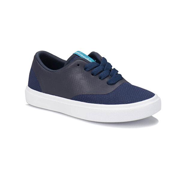 Kinetix GISELLA Lacivert Erkek Çocuk Sneaker