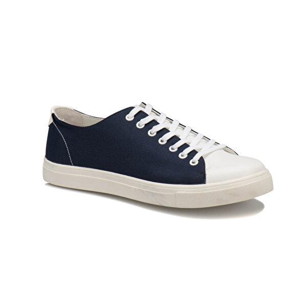 Forester 71116-2 M Lacivert Erkek Sneaker Ayakkabı
