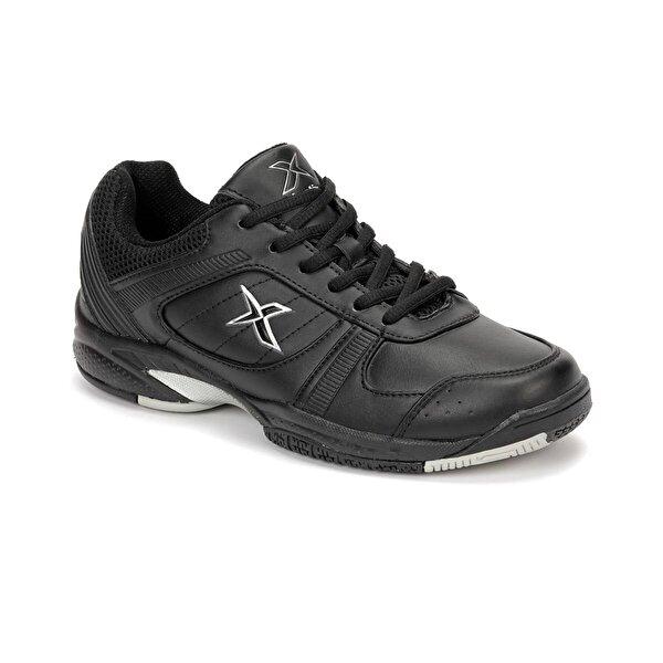 Kinetix KARON Siyah Erkek Çocuk Sneaker Ayakkabı