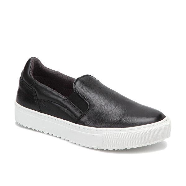 Ambitious 7016 Siyah Erkek Casual Ayakkabı