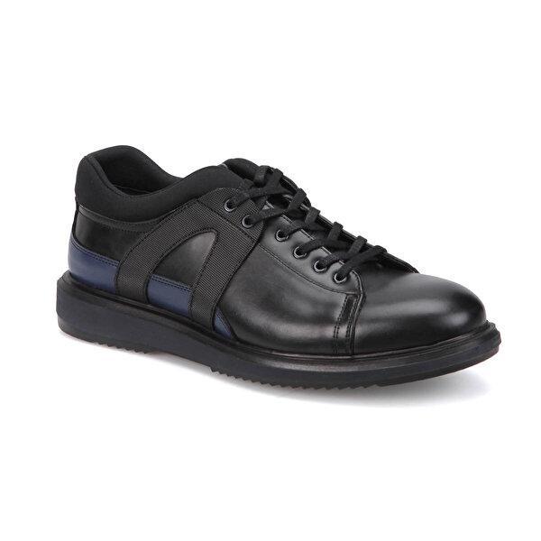 Forester NRMN Lacivert Erkek Casual Ayakkabı
