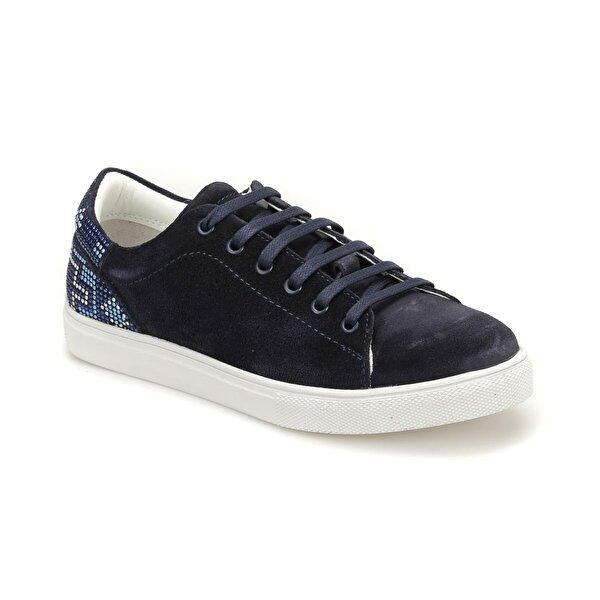 Mavi SALEM Lacivert Kadın Sneaker Ayakkabı
