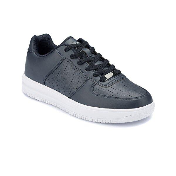 Kinetix KALEN Lacivert Erkek Sneaker Ayakkabı