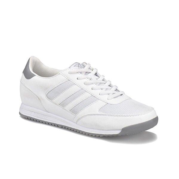 Kinetix TRAMOR MESH Beyaz Erkek Sneaker