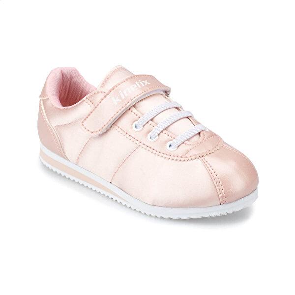 Kinetix SOPHY J Pembe Kız Çocuk Sneaker Ayakkabı