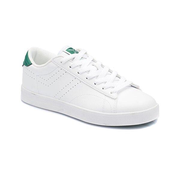 Kinetix SUPREM W Beyaz Kadın Sneaker Ayakkabı