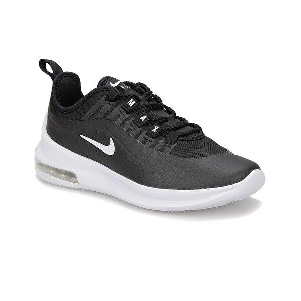 Nike AIR MAX AXIS (GS) Siyah Erkek Çocuk Sneaker