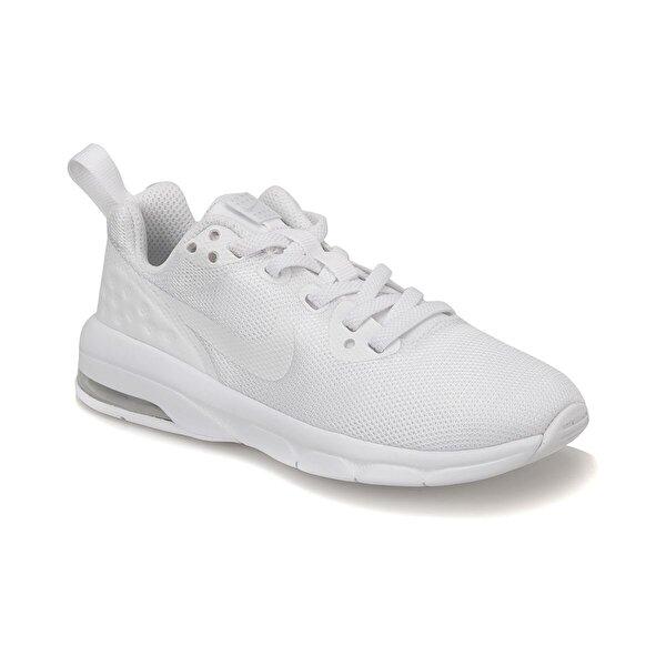 Nike AIR MAX MOTION LW (PSV) Beyaz Kız Çocuk Sneaker Ayakkabı