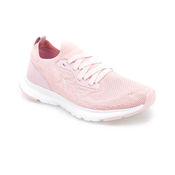 Kinetix CORSA W Pembe Kadın Koşu Ayakkabısı
