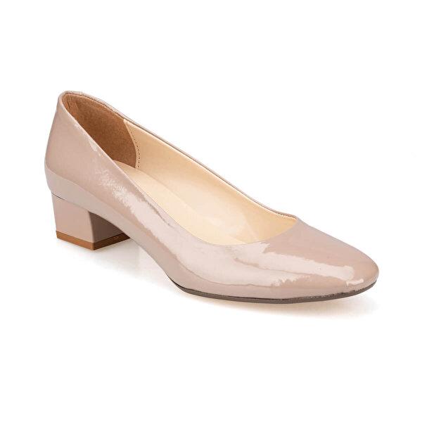 polaris 91.312079RZ Vizon Kadın Gova Ayakkabı