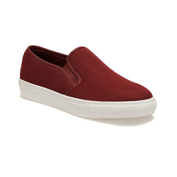 Forester KLJ10 Kırmızı Erkek Ayakkabı