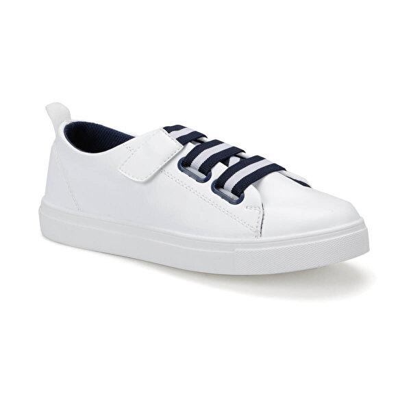 Art Bella CS19047 Lacivert Kadın Sneaker Ayakkabı