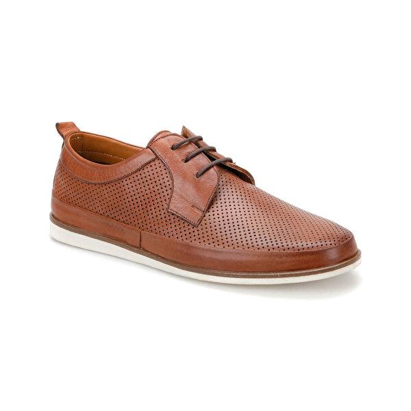 Oxide 3795 Taba Erkek Ayakkabı