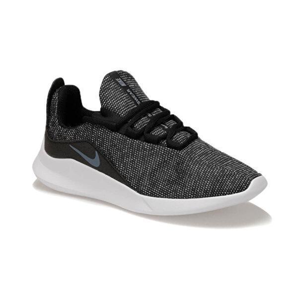 Nike VIALE PREM Siyah Kadın Sneaker Ayakkabı
