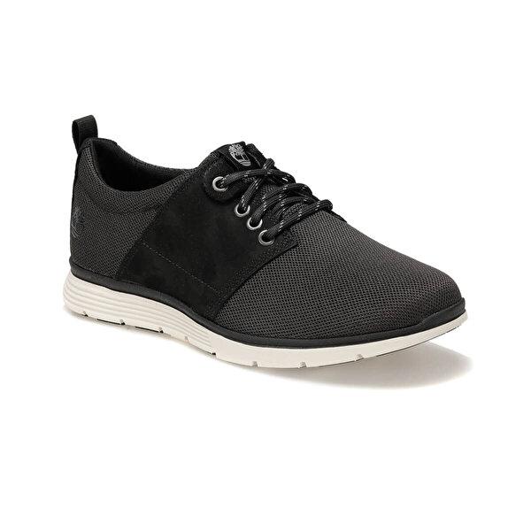 Timberland KILLINGTON Siyah Erkek Sneaker