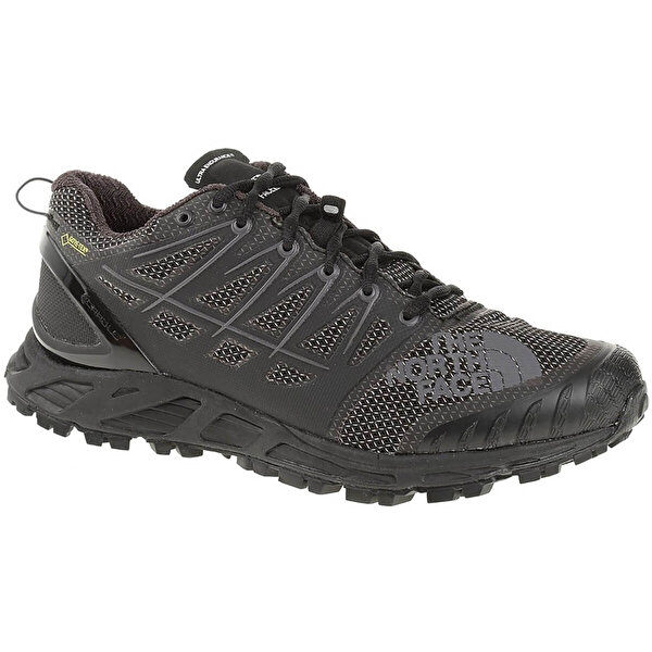 The North Face W ULTRA ENDRNC 2 GTX Siyah Unisex Outdoor