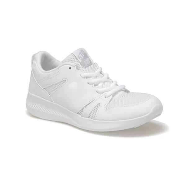 New Balance 570 Beyaz Erkek Çocuk Sneaker