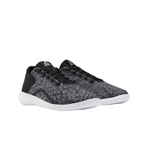 Reebok ARDARA 2.0 Gri Kadın Sneaker Ayakkabı