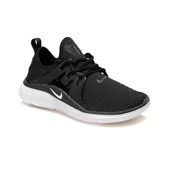 Nike ACALME Siyah Erkek Koşu Ayakkabısı