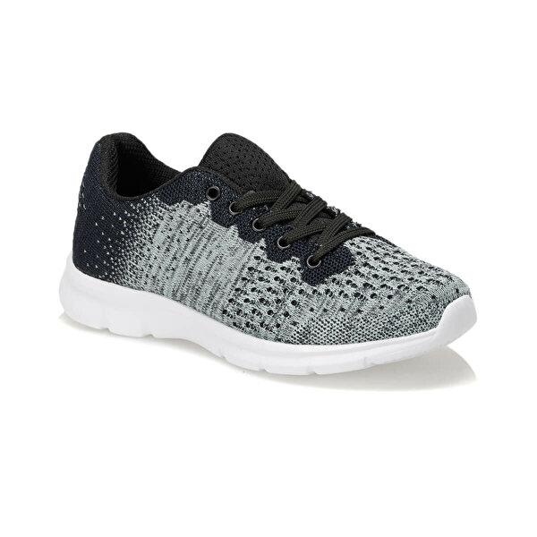 Torex MARCO W Mavi Kadın Sneaker