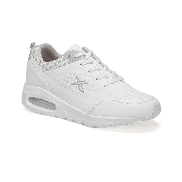 Kinetix TONA M 9PR Beyaz Erkek Sneaker Ayakkabı